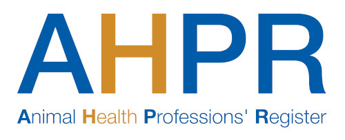 Animal Health Professions' Register